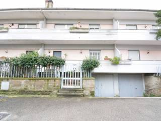 Photo - Terraced house traversa gaetano saraceni, 24, Santa Maria Capua Vetere