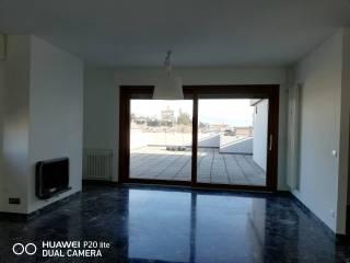 Foto - Appartamento via Poscolle, Grazzano - Poscolle, Udine