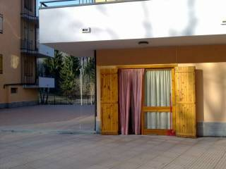 Foto - Monolocale via Mistral, Monterosso Grana