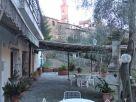 Villa Vendita Olivetta San Michele