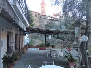 Foto - Villa plurifamiliare via Libri 1, Olivetta San Michele