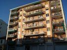 Appartamento Vendita Banchette