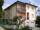 Appartamento Vendita Berbenno
