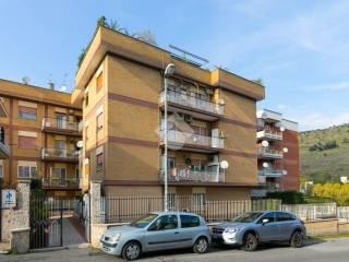Foto - Appartamento via Goffredo Mameli, 18, Tivoli