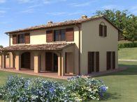 Villa Vendita Arezzo