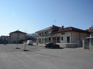 Photo - 2-room flat via Piemonte 32-B, Busca