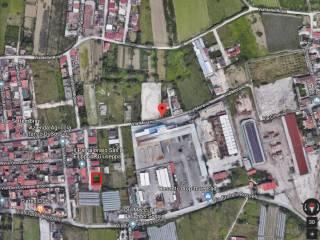 Foto - Terreno edificabile residenziale a Caivano