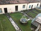 Palazzo / Stabile Vendita Monselice