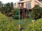 Villa Vendita Fiumefreddo di Sicilia