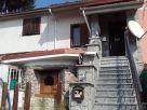 Casa indipendente Vendita Spigno Monferrato