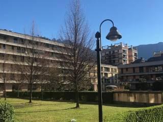 Foto - Bilocale matteotti, 5, Castello, Lecco