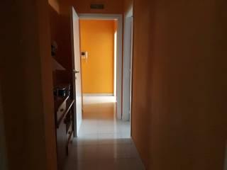Foto - Quadrilocale via Giovanni Gronchi 25, San Ferdinando di Puglia