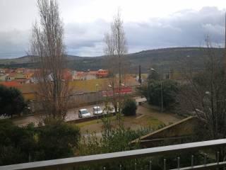 Foto - Appartamento via Antonio Segni 11, Ittiri