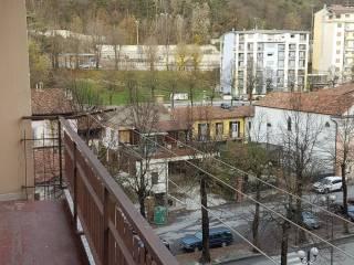 Foto - Appartamento via Giuseppe Garibaldi, Ceva
