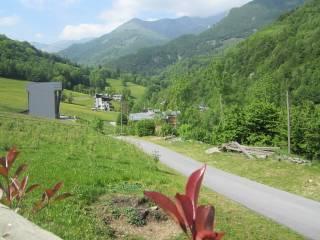 Foto - Terreno edificabile residenziale a Vernante