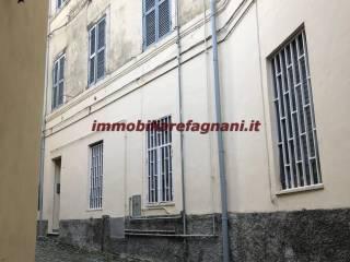 Photo - Building Vico Viola, Velletri