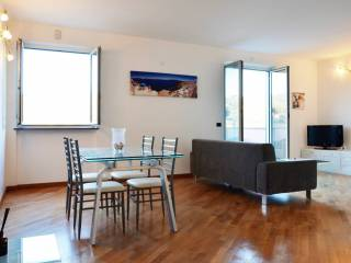 Photo - Apartment in villa frazione Grana, Luceto, Albisola Superiore