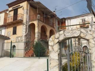 Foto - Villa unifamiliare via Francesco Morosini, Santa Maria del Molise
