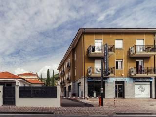 Immobile Affitto San Bartolomeo al Mare