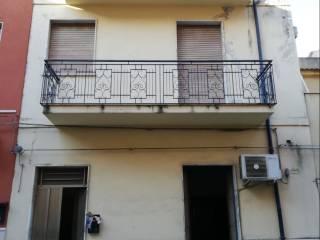 Foto - Stabile o palazzo via Vacirca 161, Niscemi