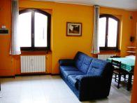 Appartamento Vendita Comun Nuovo
