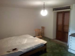 Foto - Casa indipendente viale Regina, Isca sullo Ionio