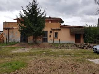 Foto - Appartamento buono stato, piano terra, Collesalvetti