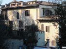 Palazzo / Stabile Vendita Bagno a Ripoli