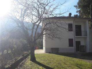 Foto - Villa unifamiliare, buono stato, 223 mq, Marmore - Piediluco, Terni