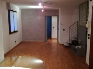 case e appartamenti via sistiana udine - immobiliare.it