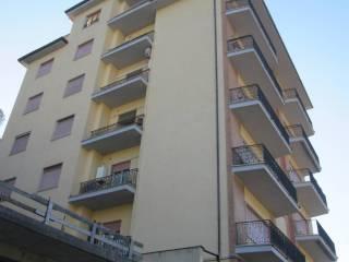 Foto - Quadrilocale via della Madonna, Vallecorsa