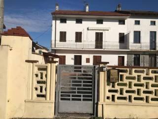 Foto - Casa indipendente via Vittorio Emanuele II 18, Valmacca