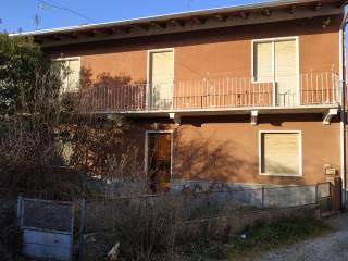 Foto - Villa unifamiliare via Santa Caterina 14, Recetto