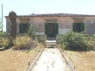 Foto - Villa unifamiliare via Spadolini 50, Grammichele