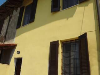 Photo - Farmhouse, excellent condition, 100 sq.m., San Colombano al Lambro