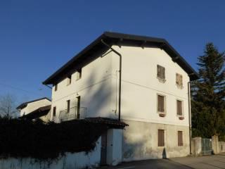 Foto - Villa unifamiliare Borgo Ampiano 45, Borgo Ampiano, Pinzano al Tagliamento