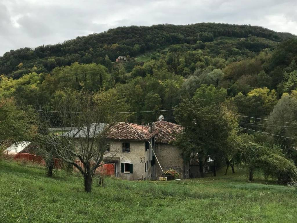 foto  Country house viale degli Alpini 3, Refrontolo