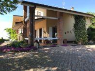 Villa Vendita Lu