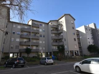 Foto - Appartamento buono stato, terzo piano, Oristano