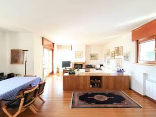 Foto - Villa unifamiliare, ottimo stato, 339 mq, Sedico