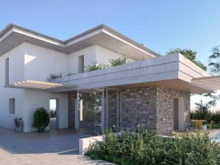 Foto - Terreno edificabile residenziale a Sacile