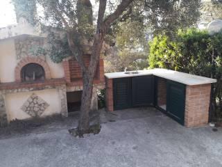 Foto - Quadrilocale via Cosenza, Guardia Piemontese