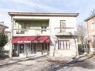 Casa indipendente Vendita Sala Bolognese