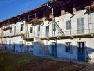 Casa indipendente Vendita Oglianico