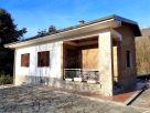 Casa indipendente Vendita Valperga