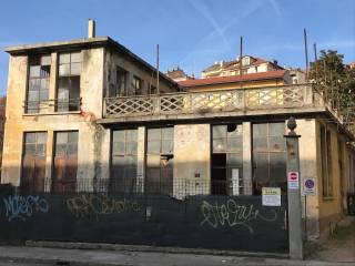 Loft in vendita moncalieri for Affitto moncalieri privato arredato