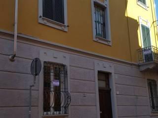 Foto - Stabile o palazzo via Pastrengo 8, Borgo Rovereto - Piscina, Alessandria