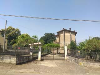 Foto - Villa unifamiliare via Festola, San Leucio del Sannio