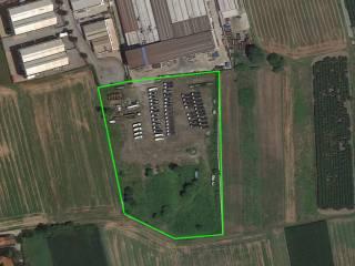 Foto - Terreno edificabile industriale a Scalenghe