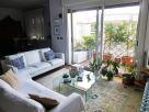 Appartamento Affitto Fossano